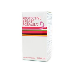 Enzymatic TherapyProtective Breast Formula