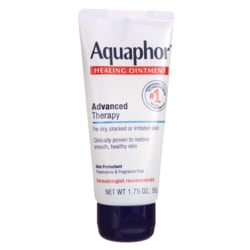 EucerinAquaphor Healing Ointment