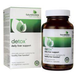 Futurebioticsdetox
