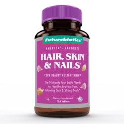 Futurebiotics Hair Skin & Nails