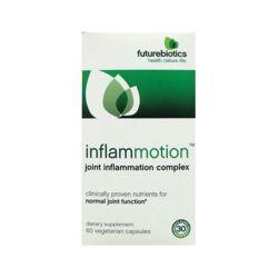 Futurebioticsinflammotion