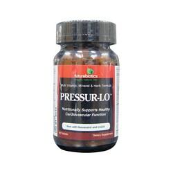 FuturebioticsPressur-Lo