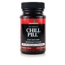 FuturebioticsChill Pill