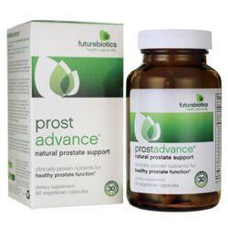 FuturebioticsProstAdvance