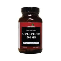 FuturebioticsApple Pectin