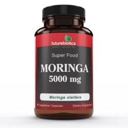 FuturebioticsMoringa
