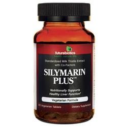 FuturebioticsSilymarin Plus