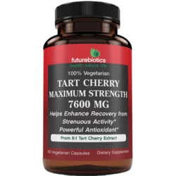 FuturebioticsVitacherry Tart Cherry