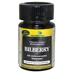 FuturebioticsBilberry