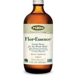 FloraFlor-Essence
