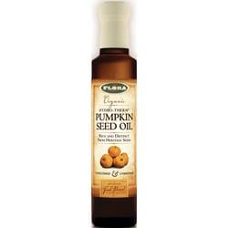 Flora Bija Organic Hydro-Therm Pumpkin Oil