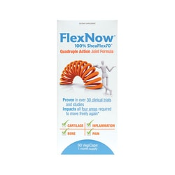 Flex Now Flex Now Joint Formula