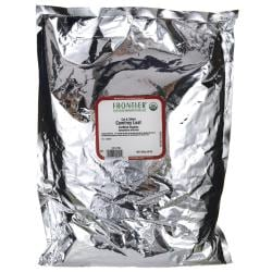 Frontier Natural Products Co-OpOrganic Cut & Sifted Comfrey Leaf