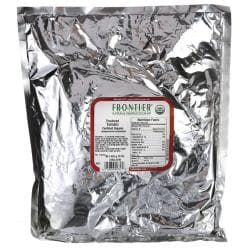 Frontier Natural Products Co-OpOrganic Powdered Tomato