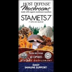 Fungi PerfectiHost Defense Stamets 7