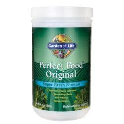 Garden of LifePerfect Food Original
