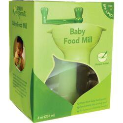 Green SproutsBaby Food Mill
