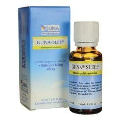 Guna Inc.Guna-Sleep