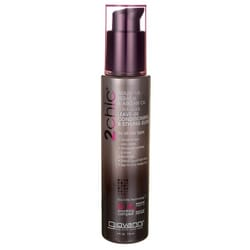 Giovanni2chic Ultra-Sleek Leave-In Conditioning & Styling Elixir
