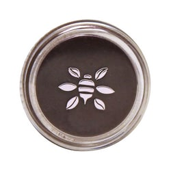 Honeybee Gardens PowderColors Eyeshadow Temptress