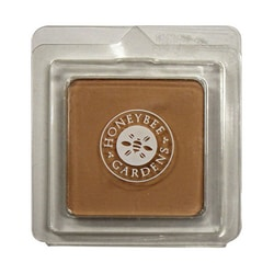 Honeybee GardensPressed Mineral Powder Supernatural