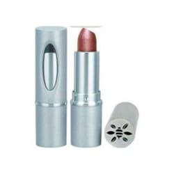 Honeybee GardensTruly Natural Lipstick - San Francisco