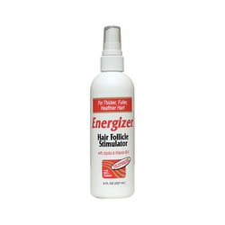 Hobe Labs Energizer Hair Follicle Stimulator