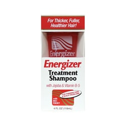 Hobe Labs Energizer Treatment Shampoo