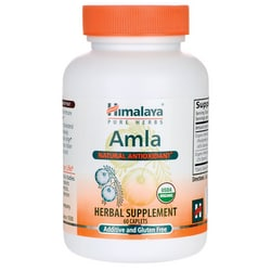Himalaya Herbal HealthcareAmla