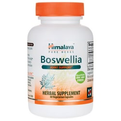 Himalaya Herbal HealthcareBoswellia
