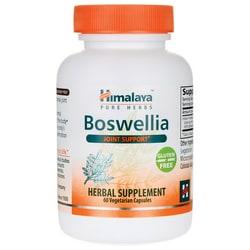 Himalaya Herbal Healthcare Boswellia