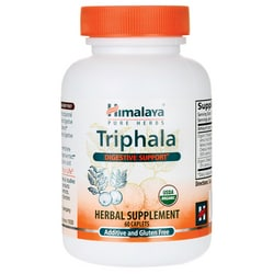Himalaya Herbal HealthcareTriphala