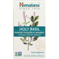 HimalayaHoly Basil
