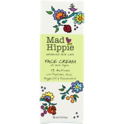 Mad HippieFace Cream