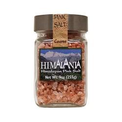 Himalania Himalayan Coarse Pink Salt