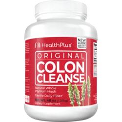 Health PlusOriginal Colon Cleanse
