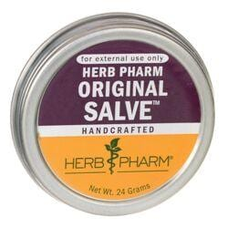 Herb PharmOriginal Salve