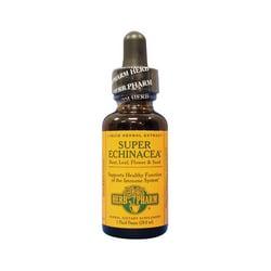 Herb PharmSuper Echinacea