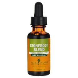 Herb PharmStoneroot Blend - System Restoration