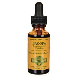 Herb PharmBacopa Extract