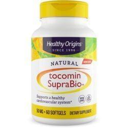 Healthy OriginsTocomin SupraBio