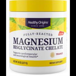 Healthy OriginsMagnesium Bisglycinate Chelate