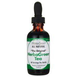 HerbaSway LabsHerbaGreen Tea - The Original