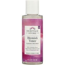 Heritage ProductsBlemish Treatment Toner