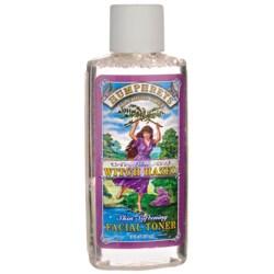 HumphreysWitch Hazel Facial Toner - Lilac
