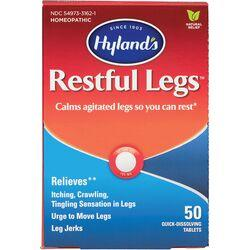 Hyland'sRestful Legs