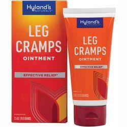 Hyland'sLeg Cramps Ointment