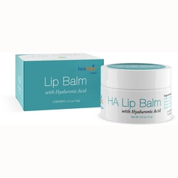 HyalogicEpisilk Lip Balm with Hyaluronic Acid
