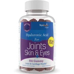HyalogicHyaluronic Acid for Joints