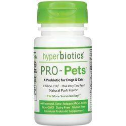HyperbioticsPRO-Pets
